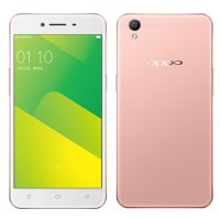 Oppo A37 / Neo 9 - Ram 2 / Room 16GB