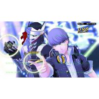 (Promo Gajian) PSVita Persona 4: Dancing All Night R1