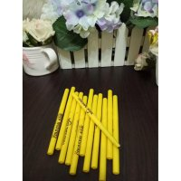EYELINER PUTAR KUNING MAYBELLINE THE COLOSSAL KAJAL