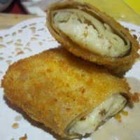 Risoles Creamcheese Clemotan (Isi 2 pack : @6pcs)