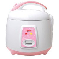 Cosmos Rice Cooker CRJ107TS 0.8L