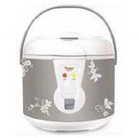 Cosmos Rice Cooker CRJ551 1.8L