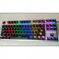 Imperion Gaming Keyboard Mechanical TKL - Mech 7