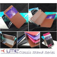 Ume Classic View Case Sony Xperia C4 - C4 Dual