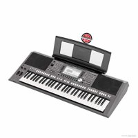 Diskon BILLY MUSIK - Promo New Keyboard Yamaha PSR S970 Murah