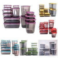toples calista otaru smokey premium set Limited