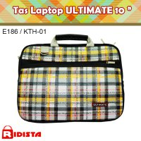 Tas Laptop / Softcase Ultimate 10' E186 / Kth-01
