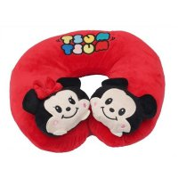 BANTAL LEHER TSUM TSUM RED (66601119)