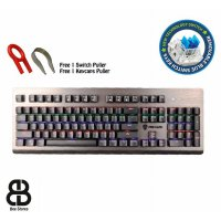 Rexus Gaming Keyboard Legionarz RX-MX2 Mechanical