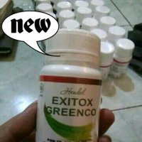 Green coffee hendel exitox grenco