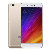 XIAOMI MI 5S RAM 4 INTERNAL 128GB