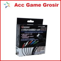 Dragonpro Component Cable Playstation 2 / Playstation 3
