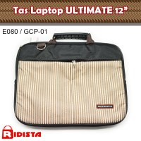 Tas Laptop / Softcase Ultimate 12' E080 / Gcp-01