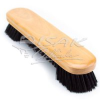 Billiard Table Brush 9' inch - Sikat meja biliar panjang import bilyar
