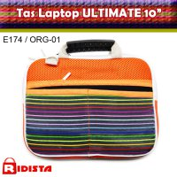 Tas Laptop / Softcase ULTIMATE 10'