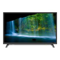 Toshiba 40L5650 Smart LED TV [40 Inch/FullHD/Opera/L56 Series] + FREE DELIVERY JABODETABEK