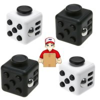 Fidget Cube Toys Therapy IMPORT