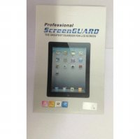 Screenguard p3100 samsung galaxy tab 2