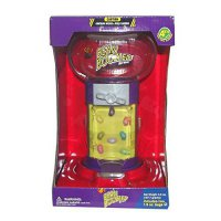 [poledit] Jelly Belly Bean Boozled 4th Edition Bouncing Bean Machine Dispenser/14703975