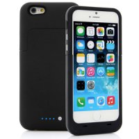 External Battery Case iPhone 6/6s | Case Powerbank | ORIGINAL |3800mAh