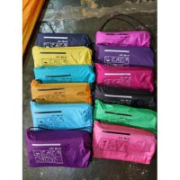 NEW LAZY BAG LAZYBAG LAYBAG SOFA KURSI ANGIN MALAS BEAN BAG LAMZAC NO TNF Original