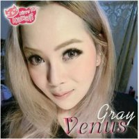 Softlens Kitty Kawaii Venus Kitty Kawaii Venus SOFT LENS Thailand