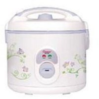 Cosmos Rice Cooker CRJ603 1.8L