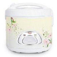 Cosmos Rice Cooker CRJ781 1.8L