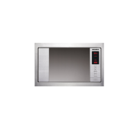 PROMO MICROWAVE OVEN MODENA MO-2002 (22 LITER)
