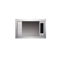 PROMO MICROWAVE OVEN MODENA MG-2502 (25 LITER)
