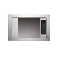 PROMO MICROWAVE OVEN MODENA MG-3112 (31 LITER)