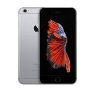 Refurbished Apple Iphone 6s - 64gb - Grey - Grade A