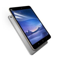 [globalbuy] for Xiaomi Mi Pad 2 7.9-inch Screen Protectors HD Clear Screen Protector Guard/3727925