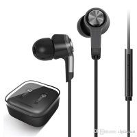 ORIGINAL Earphone Headset XIAOMI