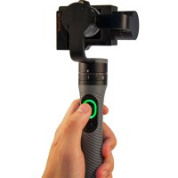 Snoppa Go 3-Axis Handheld Gimbal Stabilizer for GoPro