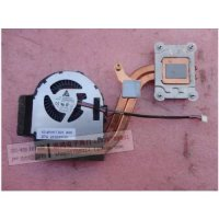 [globalbuy] Laptop CPU fan & Heatsink cooling fan for IBM ThinkPad X220 X220I FRU: 04W0435/3525284