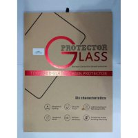P900 NOTE PRO 12.2 SAMSUNG GALAXY tablet Tempered Glass pro kaca