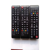 [poledit] GENERIC REMOTE CONTRIL AA59-00603A smart tv for SAMSUNG tv (T1)/5174446