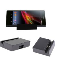 Charger SONY Xperia Z2 Docking Desktop