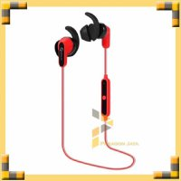 Wireless Sport Headset Bluetooth C2 Red cck Xiaomi Samsung Asus Iphone