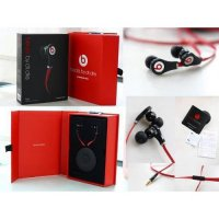 Monster Beats Earphone and Headset OEM