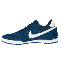 NIKE FIELD TRAINER 443918-099 Blue
