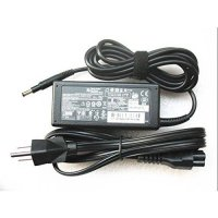 [poledit] For HP Genuine Original OEM 65W AC Adapter Charger for HP Pavilion 14-b109wm 14-/13306260