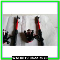 (Sale) Set Pancing Isi 2, High Quality