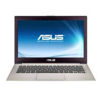 [macyskorea] Asus Zenbook UX31A-DH71 Ultrabook- 13.3 Full HD Display, Intel Dual-Core Proc/8723543