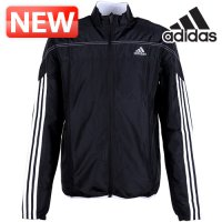Adidas Jacket / Lease Specials panseu woven jacket for men / AP-D88342