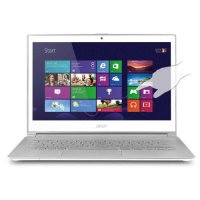 [macyskorea] Acer Aspire S7-391-9427 13-Inch Touchscreen Ultrabook (2.0 GHz Intel Core i7-/8724705