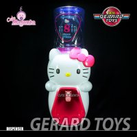 Dispenser Hello Kitty Besar