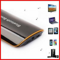 (Limited Offer) B2 Bluetooth 4.1 + EDR Receiver Audio Music Boombox
