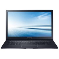 [macyskorea] Samsung ATIV Book 9 2014 Edition 15.6-Inch Touchscreen Laptop (Intel Core i5,/8715571
